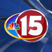 WMTV News 5.2.6