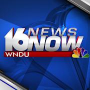 WNDU News 5.4.4
