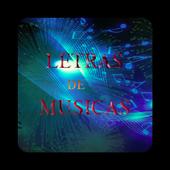 Canciones de Farruko- Chillax 1.0