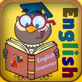 Big Grammar book 1.0