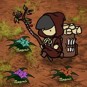 Guard Sword: Alchemy Defense 1.0