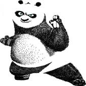 Kung Fu Panda : Combat 2 1.0