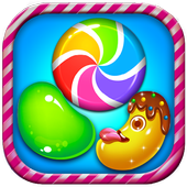 Candy Mania Free 1.0