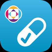 MedCoach Medication Reminder 1.6.0.388-4ecc9d8