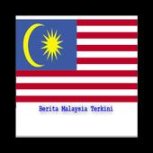 Berita Malaysia Terkini 2018 25.0