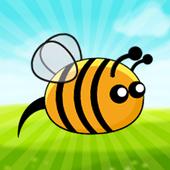 Jumpy Bee 1.0