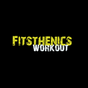 Fitsthenics workout 1.2