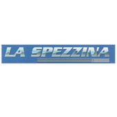 Carrozzeria La Spezzina 1.1