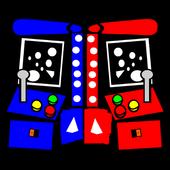 aFBA 0 2 97 35 APK Download - Android Arcade Games