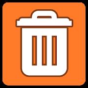 DigDeep Image RecoveryGreatStuffAppsTools