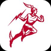 Hermes Messenger 1.4