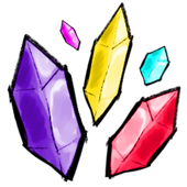 Crystal Forest 1.1