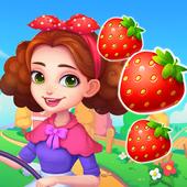 Garden Harvest 2 1.2.0