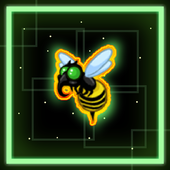 Super Green Arrow Bit Escape 1.0