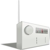 Revival FM Radio Cumbernauld 2
