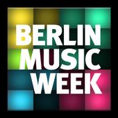 Berlin Music Week 2014 2.0.0