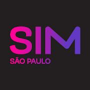 SIM São Paulo 4.3