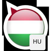 Hungarian Phrasebook Free 1.0