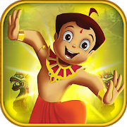 Krishna Movies 1 1 0 APK Download - Android Entertainment Apps