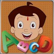 Alphabets With Bheem 1.0.7