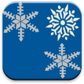 Snowflake Game 1.0