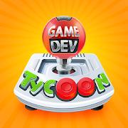 Game Dev Tycoon 1.4.7