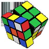 3D Rubik's Cube 1.2.0