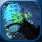 Alien Faceoff 0.12