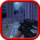 Zombie Range 1.4