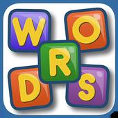 Words'N'Blox 1.2.6