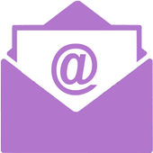 Mailbox for Yahoo - Email App 1.7