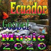 Ecuador Gospel Music 1.0