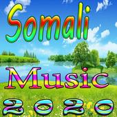 Somali Music 1.0