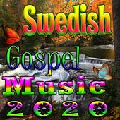 Swedish Gospel Music 1.0