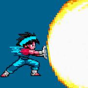Kame Battles Online 3.0