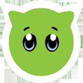 GreenPets 1.2