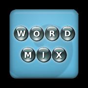 Word Mix ™ 2.0.3