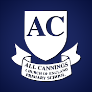 All Cannings CE Primary School 1.0