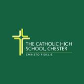 The Catholic High School 1.1