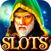 Wizards Academy Free Slots 1.0
