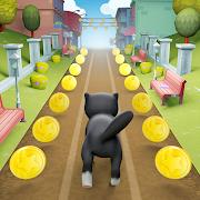 Cat Simulator - Kitty Cat Run 1.4.0
