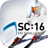 Eurosport Ski Challenge 16 1.0