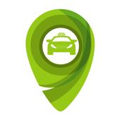 Greenway Taxii 1.0.7