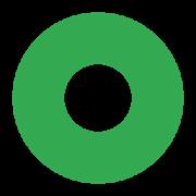 Greenwheels - Carsharing 4.2