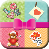Greeting Cards 1.2