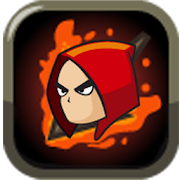 battle defense - shoot and kill monsters 2.0