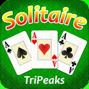 Solitaire Tripeaks Premium 1.7.13