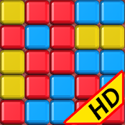 Cube Crush - Free Puzzle Game 1.9.1
