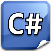 C# To Go 1.2