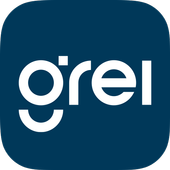 GREI, Empower Yourself for Prosperity 2.3.0
